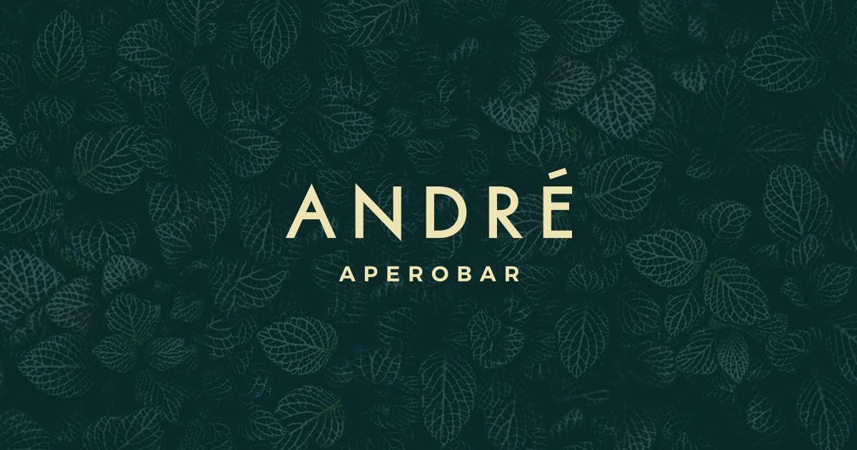 André Aperobar